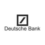 Primario istituto di credito tedesco per finanziamenti a tasso agevolato