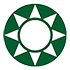 Green Terrae - Caldaie, Energie Rinnovabili, Pompa di Calore, Fotovoltaico, Pannelli Solari, Riscaldamento a Pavimento a Torino, Roma, Aosta