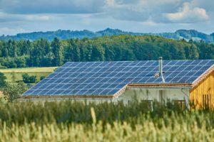 Energie rinnovabili: quali e quante sono?