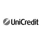 Primario istituto di credito per finanziamenti in sede