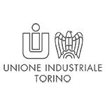Associazione territoriale del Sistema Confindustria. Green Terrae è associato