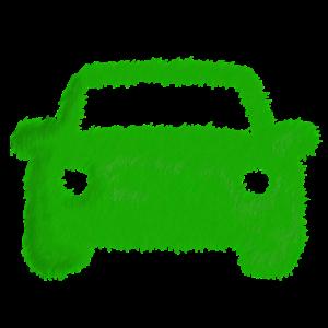 Wall box e colonnina di ricarica per auto e moto elettriche. Come ottenere gli incentivi?