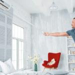 La casa tutta elettrica: quando conviene, soluzioni e costi