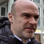 Alberto - Ingegnere ed Amministratore