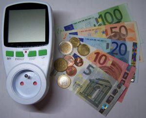 Read more about the article Superbonus 110% 2021: cosa sono sconto in fattura e cessione del credito? Come usufruirne?