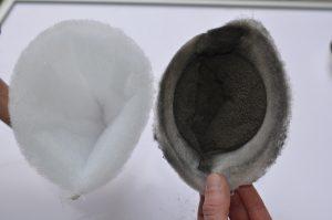 Read more about the article Manutenzione e pulizia impianto di ventilazione: come pulire i filtri?