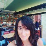 Giulia - Assistente di Direzione e back office commerciale
