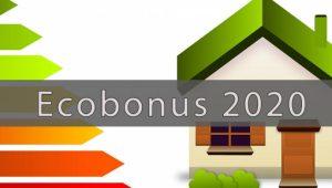 Bonus ristrutturazioni 2020/2021: elenco dei lavori gratis con la detrazione 100%