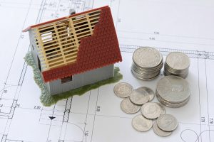 Ecobonus e Sisma Bonus 110%: per quali interventi e tetti di spesa