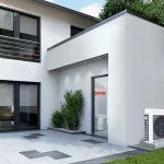 Efficientamento energetico: consigli ed esempi