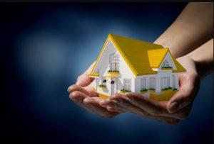 Abitazione in classe energetica media: come accedere al Superbonus?
