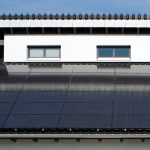 Superbonus 110 e fotovoltaico: ecco quando conviene