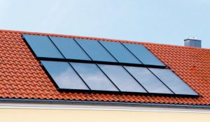 Quando sono obbligatorie le fonti rinnovabili negli edifici?