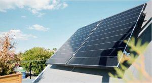 Fotovoltaico: con il Superbonus l'affare entra anche in bolletta